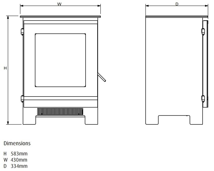 electristove-xd-glass-1-dimensions.jpg
