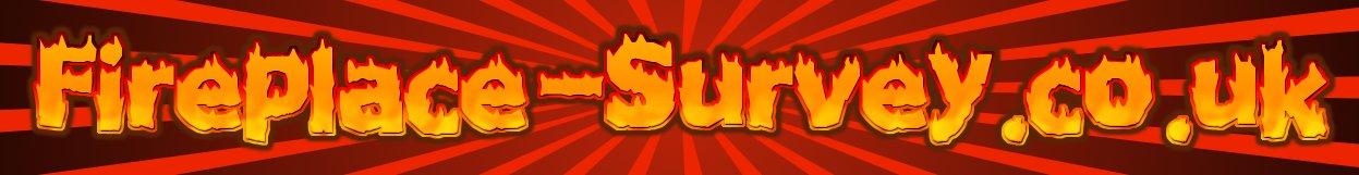 fireplace-survey-logo.jpg