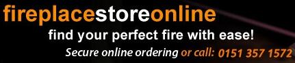 fireplacesatoreonline_logo.jpg
