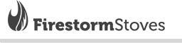 firestorm_stoves_logo.jpg