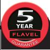 flavel-5-year-guarantee-stoves.png
