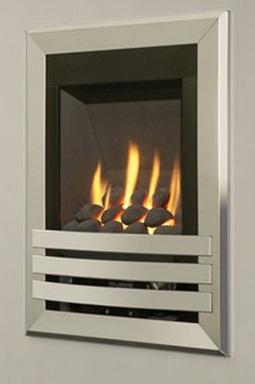 flavel-windsor-contemporary-wall-mounted-gas-fire-coals.jpg