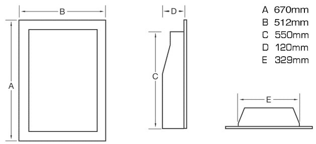 flavel-windsor-contemporary-wall-mounted-gas-fire-dimensions.jpg