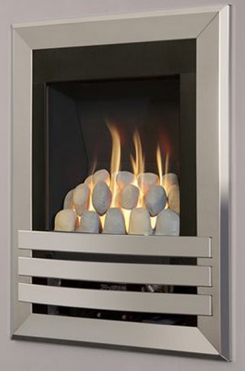 flavel-windsor-contemporary-wall-mounted-gas-fire.jpg