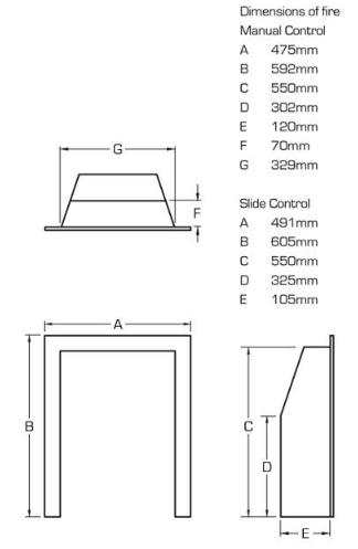 flavel_caress_slimline_dimensions.PNG