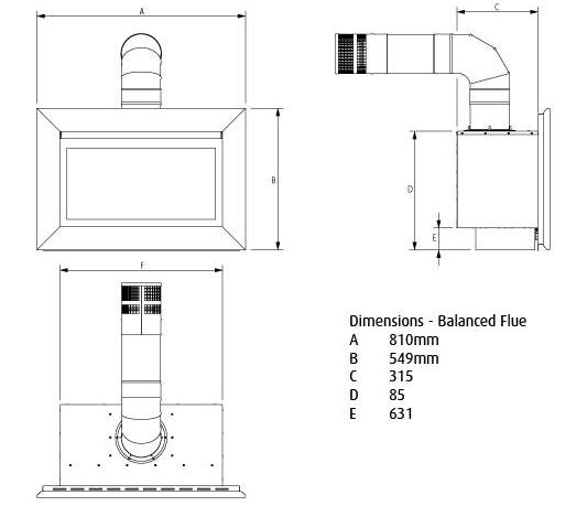 flavel_jazz_balanced_flue_dimensions.jpg