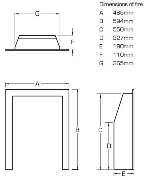 flavel_linear_he_dimensions.jpg