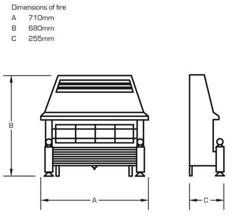 flavel_regent_dimensions.jpg