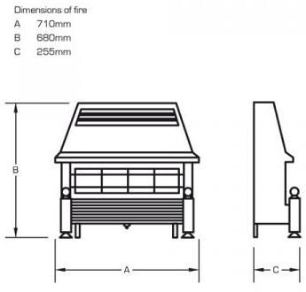 flavel_regent_lfe_dimensions.jpg