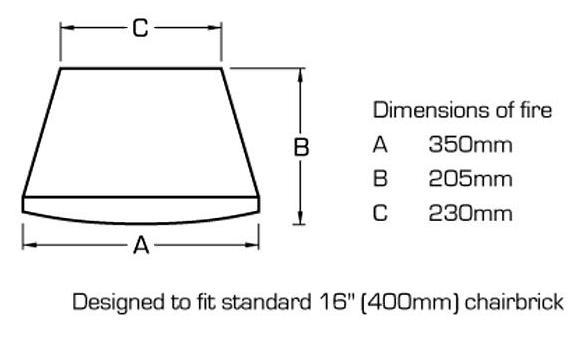 flavel_waverley_dimensions.jpg