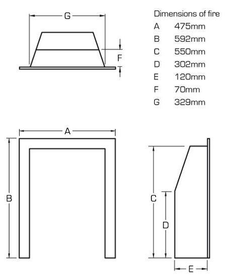 flavel_windsor_classic_dimensions.jpg