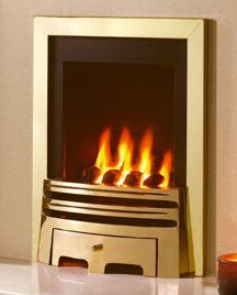 flavel_windsor_classic_inset_radiant_gas_fire_brass.PNG