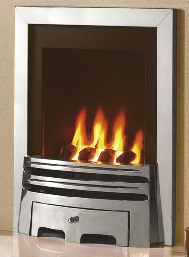 flavel_windsor_classic_inset_radiant_gas_fire_silver.PNG