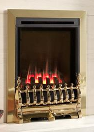 flavel_windsor_traditional_he_gas_fire_brass.PNG