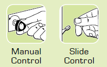 flavel_windsor_traditional_he_gas_fire_control_options.PNG