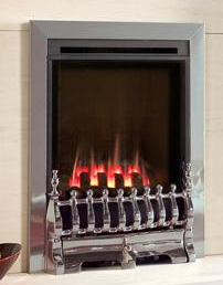 flavel_windsor_traditional_he_gas_fire_silver.PNG