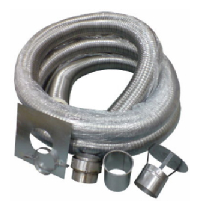 flexible-flue-liners.png