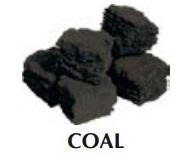 gallery-basket-fire-coals.jpg