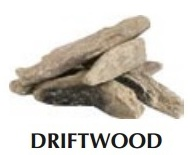 gallery-basket-fire-driftwood.jpg