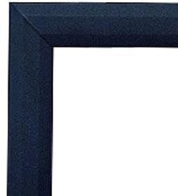 gallery-black-frame.jpg