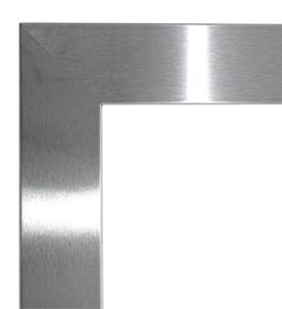 gallery-brushed-steel-frame.jpg