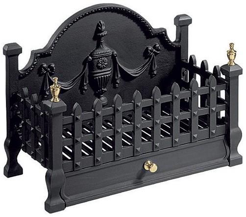 gallery-castle-fire-basket-black-brass-finials.jpg