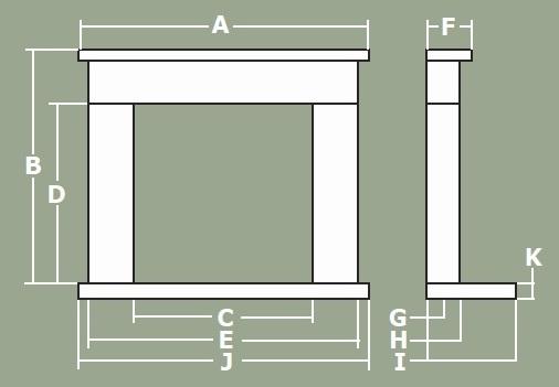 gallery-dimensions-17.jpg