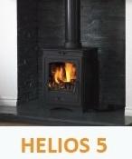 helios-5-stove.jpg