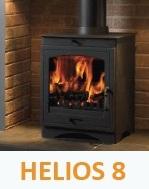helios-8-stove.jpg