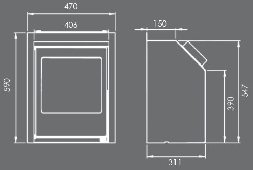 helios-inset-dimensions.jpg