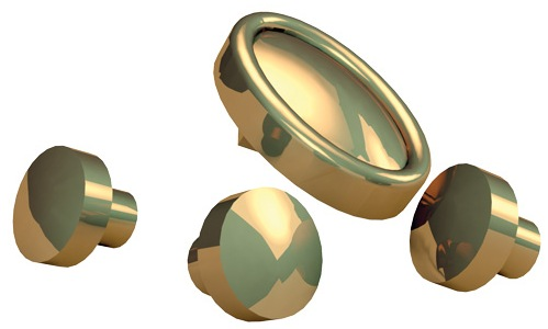 hunter-brass-knobs-sliders.jpg