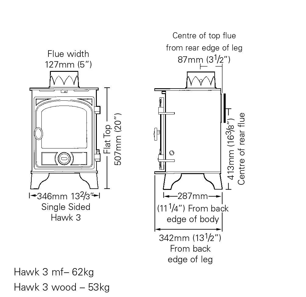 hunter-hawk-3-multifuel-woodburning-stove-dimensions.jpg