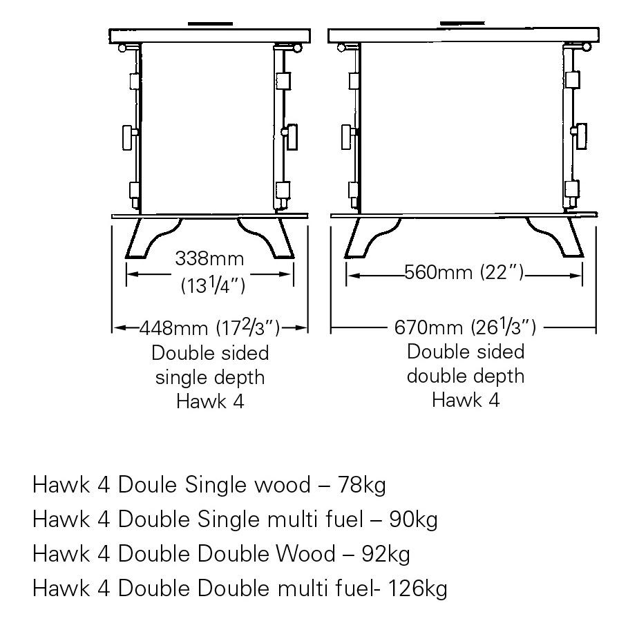 hunter-hawk-4-double-sided-multifuel-woodburning-stove-dimensions.jpg
