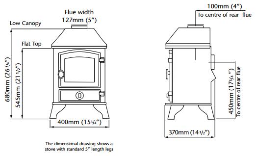 hunter-hawk-4-gas-dimensions.png