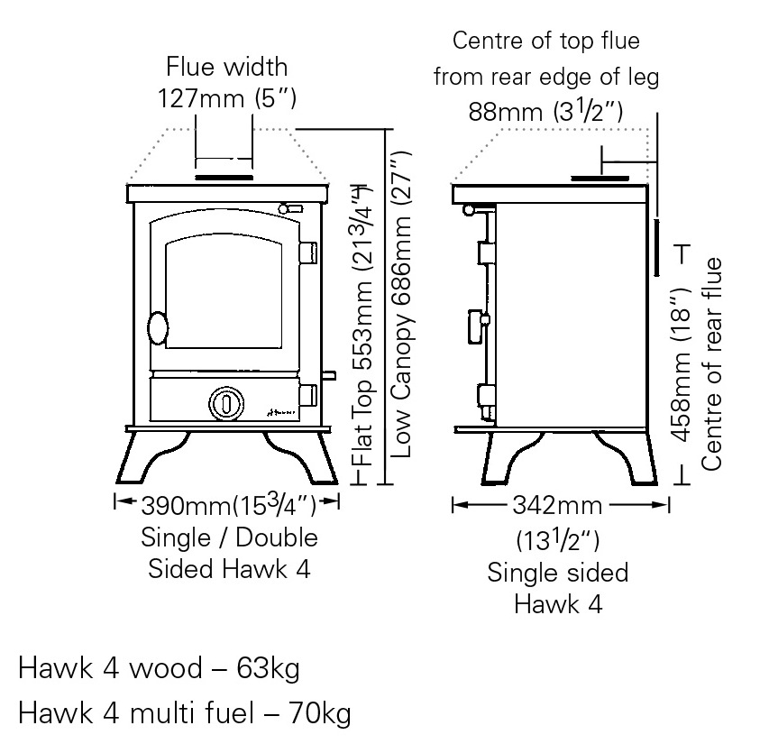 hunter-hawk-4-multifuel-woodburning-stove-dimensions.jpg