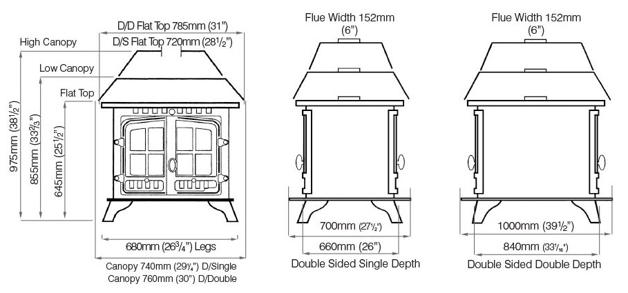 hunter-herald-14-double-sided-multifuel-woodburning-stove-dimensions.jpg