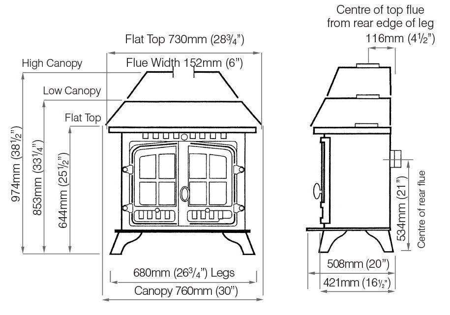 hunter-herald-14-multifuel-woodburning-stove-dimensions.jpg