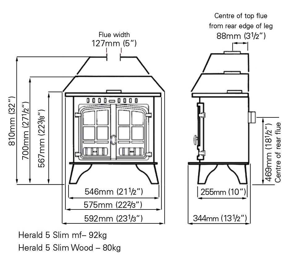 hunter-herald-5-slimline-multifuel-wood-burning-stove-dimensions.jpg