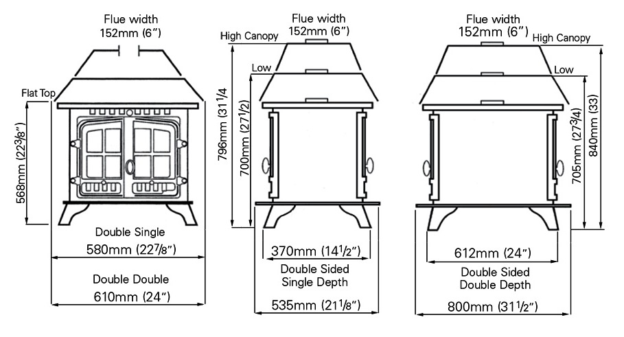 hunter-herald-6-double-sided-multifuel-woodburning-stove-dimensions.jpg
