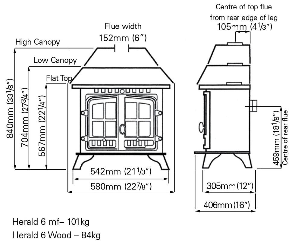 hunter-herald-6-multifuel-woodburning-stove-dimensions.jpg