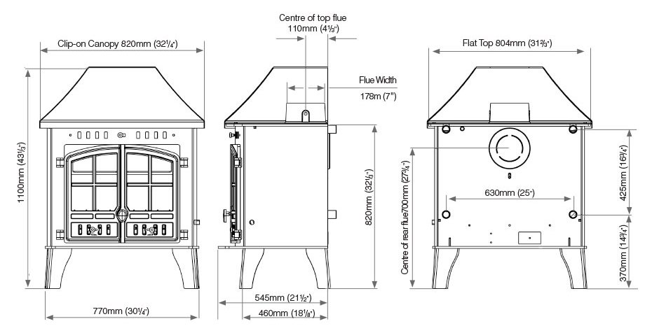 hunter-herald-80b-multifuel-woodburning-boiler-stove-dimensions.jpg