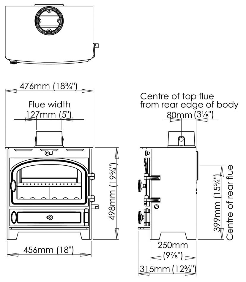 hunter-kestrel-5-multifuel-woodburning-stove-dimensions.jpg