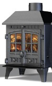 hunter-stoves-flat-top-canopy.jpg