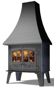 hunter-stoves-high-canopy.jpg