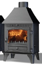 hunter-stoves-low-canopy.jpg