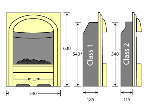 juliet-radiant-gas.jpg