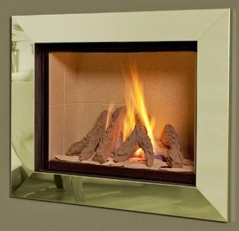kinder-celena-wall-mounted-gas-fire-brass.jpg