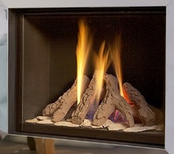 kinder-celena-wall-mounted-gas-fire-plain-black-back.jpg