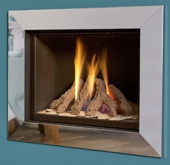 kinder-celena-wall-mounted-gas-fire-polished-steel.jpg