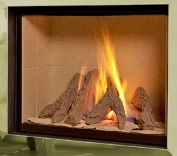 kinder-celena-wall-mounted-gas-fire-vermiculite-back.jpg